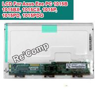 LED LCD Asus Eee PC 1015B 1015BX 1015CX 1015P 1015PD 1015PDG