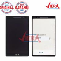 LCD TOUCHSCREEN ASUS ZEN PAD 8.0 Z380KL ORIGINAL