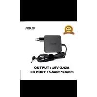 Adaptor Charger ORIGINAL ASUS A455 A455L A455LA A455LB A455LD ORI