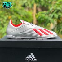 Sepatu Futsal Adidas X 19.4 in Original Men BNIB (F35340)