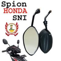 SPION MOTOR HONDA MODEL BEAT / VARIO / SPACY / REVO ABS / SUPRA 125