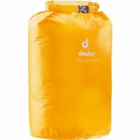 deuter light drypack 25 L