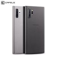 CAFELE Ultra Thin Case - Samsung Note 10 Note 10 Plus [ORIGINAL]