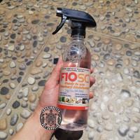 F10SC 500ml Veterinarian Desinfectant Antiseptic Kandang dan Peralatan