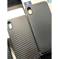 CAFELE Ultra Thin Carbon Case - iPhone X Xs Max ORIGINAL