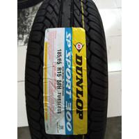 Ban 185/65 R15 Dunlop Sport 300/SP300