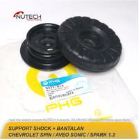Support Shock Shockbreaker Chevrolet SPIN AVEO SONIC SPARK 1.2 L-ORI