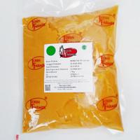JOHN Farmer Peanut Butter Creamy / Selai Kacang Premium 1 Kg
