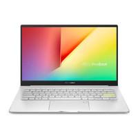 ASUS Vivobook S S333JQ-EG551T 13.3 FHD/Core i5-1035G1/8GB/512GB SSD
