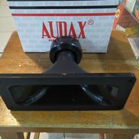 tweeter panggil walet AX-70 Original Audax
