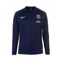 Jaket Bola NK PSG Anthem Jacket Original