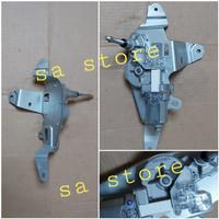 motor wiper belakang original Nissan Datsun Go