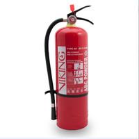Apar dcp viking 3,5kg av-35p powder alat pemadam kebakaran SAFETYPRO