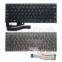 Keyboard Asus VivoBook Flip 14 TP410 TP410U TP410UA TP410UF TP410UR