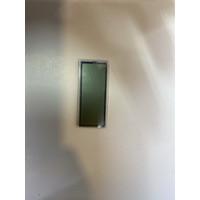LCD HT HANDYTALKY BAOFENG WEIERWEI UV-5r uv5r uv5ra uv-5ra