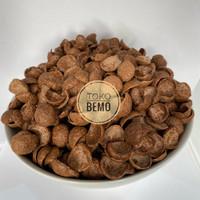 Koko Crunch Coklat Simba 250gr