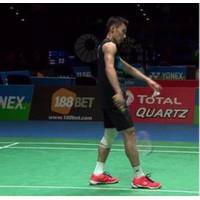Hotsale ... Sepatu Badminton Yonex Shb 03 Z Men - Original Diskon