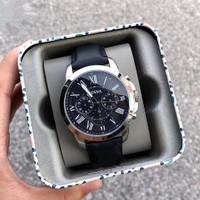 Jam Tangan Pria FOSSIL FS4812 Original