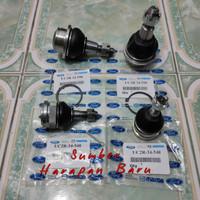 Ball Joint Sayap Atas Bawah Ford Ranger 2200 / 3200 cc Original 2 Set
