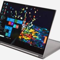 Angsuran Laptop Lenovo C930 Core i7 Free Admin
