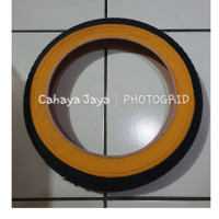 Ban Luar Sepeda Ukuran 12 1/2 × 1.75 x 2 1/4 Swallow KCH