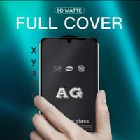 Tempered Glass Anti Glare Samsung A10S A20s a21s Anti Gore