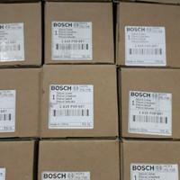 Armature/Rotor/Anker Mesin Bobok BOSCH GSH 500
