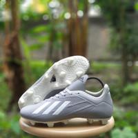 Sepatu Bola Adidas X18 Size 39-43 Import Quality Made In Vietnam