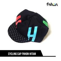 CYCLING CAP FNHON