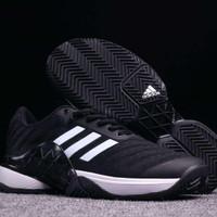 Sepatu Asli Tennis Adidas Baricade Original BNIB