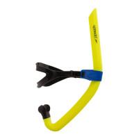 Speedo Bulet Head Snorkel - Yellow