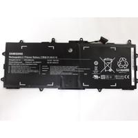 Baterai Laptop AA-PBZN2TP Samsung ATIV 500T PC 905S3G Chromebook