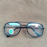 Kacamata Fashion Pria TONY STARK AVENGERS - EVO 5007CL