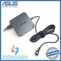 Adaptor Charger Laptop ASUS A455LD A455LF A455LJ A455LN 19V 3.42 65W