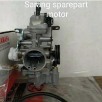 Karburator carburator Assy Jupiter MX Lama 2006-2009 1S7