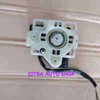 Motor Tatakan Kaca Spion Honda CRV 2007 2008 2009 Satuan Ori