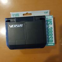 Kotak Pancing Versus VS-388SD