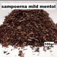 Teman Kopi Arabica Aceh Gayo S4mp03rn4 M1ld M3nt0l top -Bako Flavour