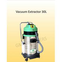 Vakum Pembersih Karpet / Vacuum Extractor 30Liter (AC-30CS)