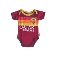 Kaos Bola Bayi | Jumper Bayi AS Roma | Kaos Bola Bayi