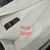 Baju Karate Tokaido Baju Karate Judo Baju Karate Kata Baju Karate - 3