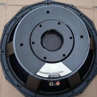 Speaker JIC 18 Inch LS 18125 Premium Edition
