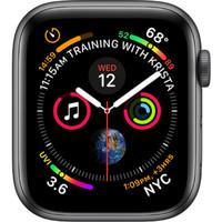 Apple Watch Series 5 GPS 40mm Aluminium Case Space Grey Original