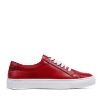 Tale - Braire Maroon Sneakers Wanita