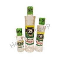 Minyak Ekaliptus Cap Gajah 120ml