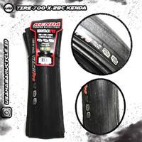 Ban Luar Sepeda 700 x 28C Kenda Kountach PRO Folding Bead