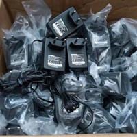 Adaptor Original Mifi Modem Router Huawei B310 B311 B315 B593 E5172
