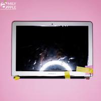 LCD Macbook Air 13 inch A1466 2012 Ori Fullset
