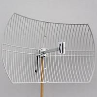 Antena Grid Kebontong 4G , untuk Repeater Gsm booster Signal Hp