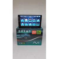 TV MOBIL HEADUNIT AVI MK II